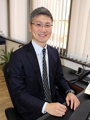【弁護士】大木 祐二